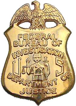 Badge-FBI.png