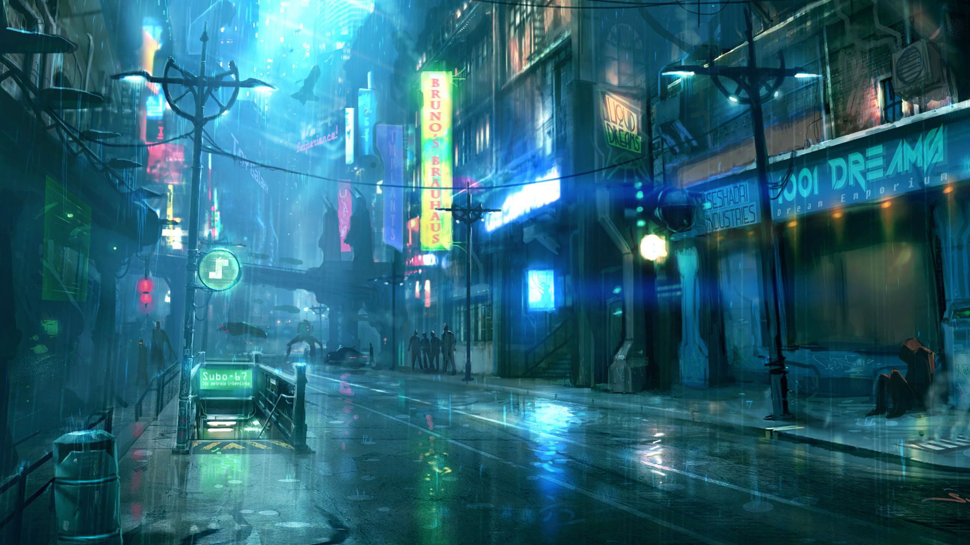 cyberpunk-wallpaper_102105675_292.jpg