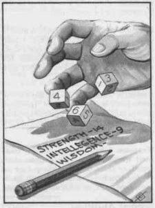 rolling_dice.jpg