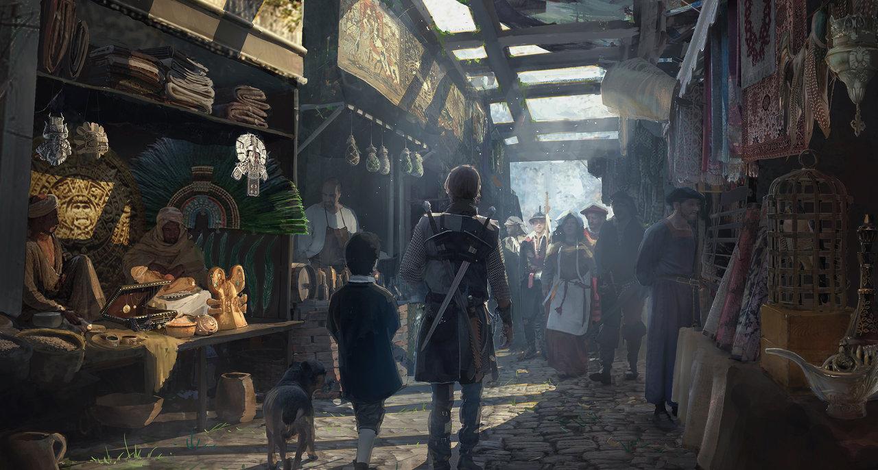 village_market2.jpg