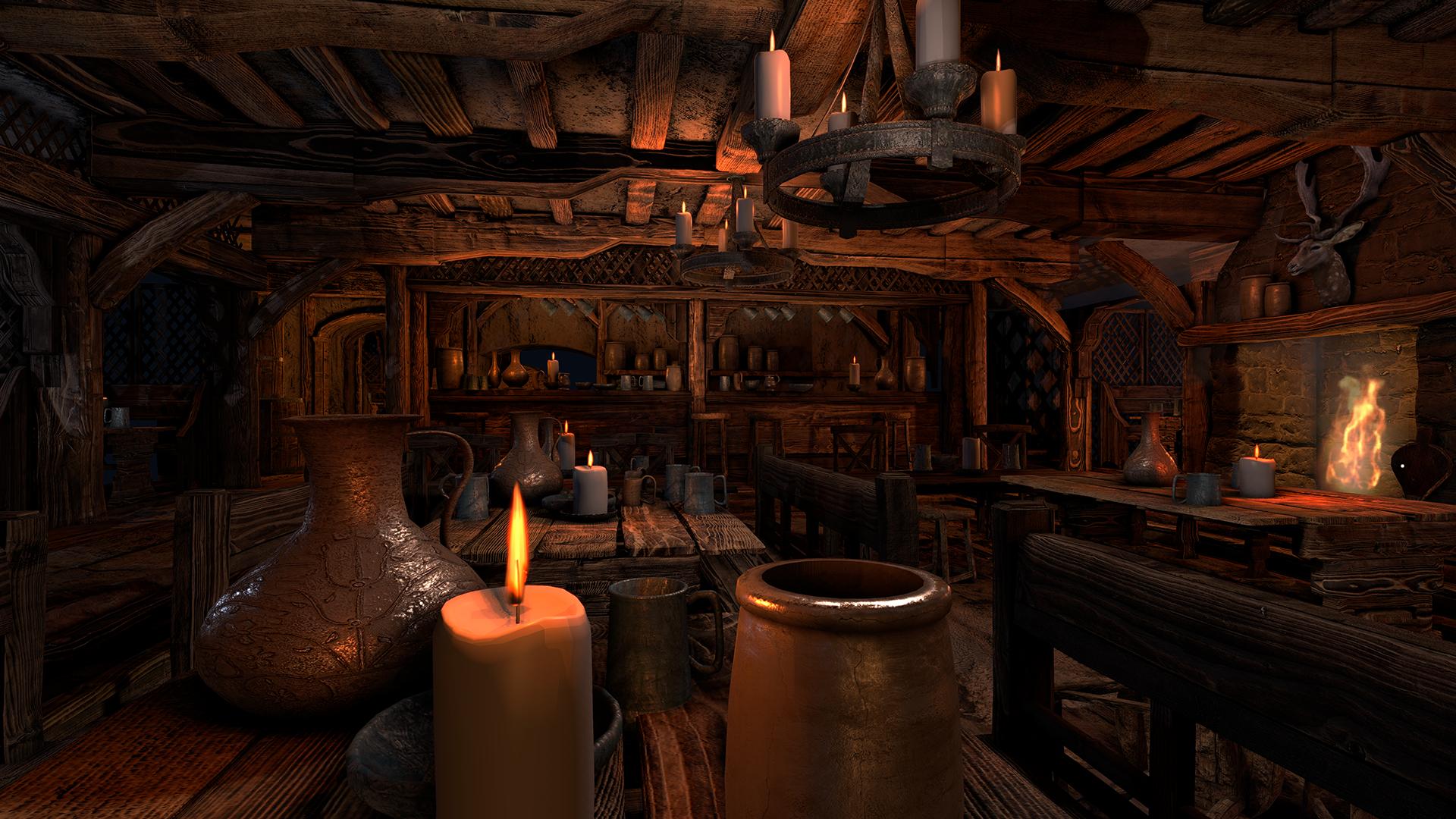 medieval_tavern1.png