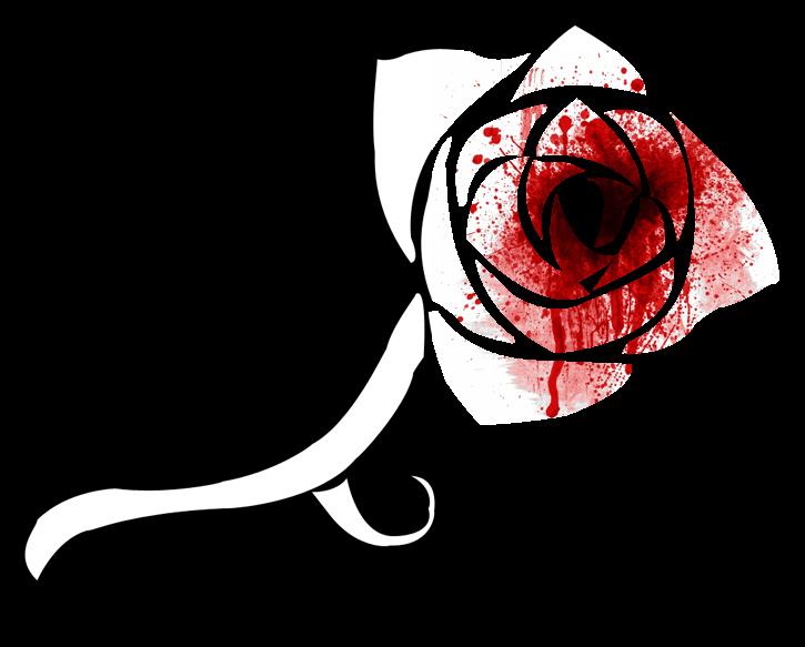 BloodyToreador.jpg