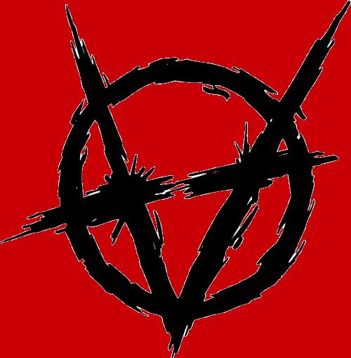 Clan_Brujah_Logo.jpg