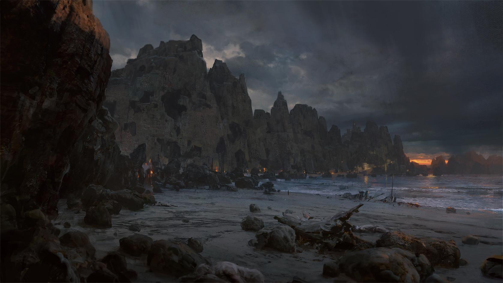 The_Nelanther_Isles.jpg