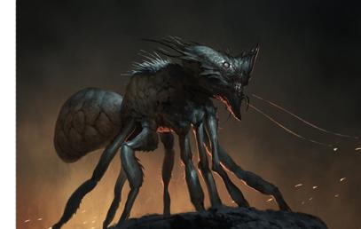 Abyss_Ants.jpg