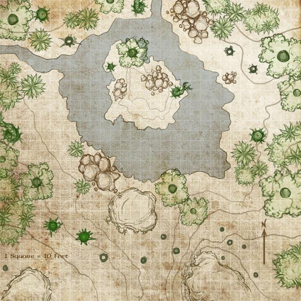 Demon_s_Lair_Map_small.jpg