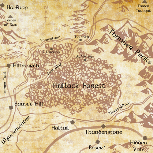 Player_Map_Session_4_001_small.jpg
