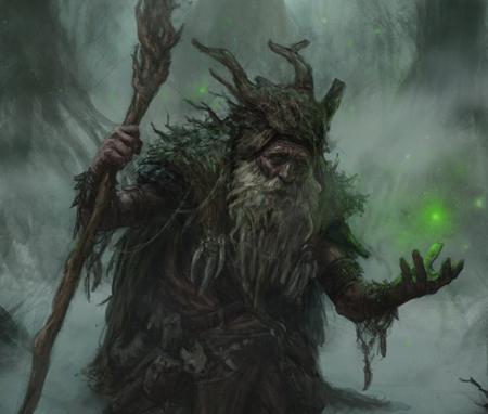 swamp_elder_by_ogilvie-d4kyjhb.jpg