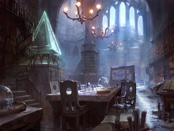 College_of_War_Wizards_Sanctum.jpg