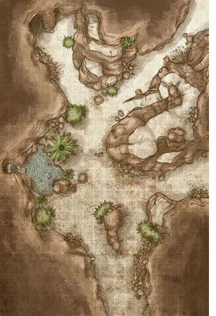 canyon_map_small.jpg