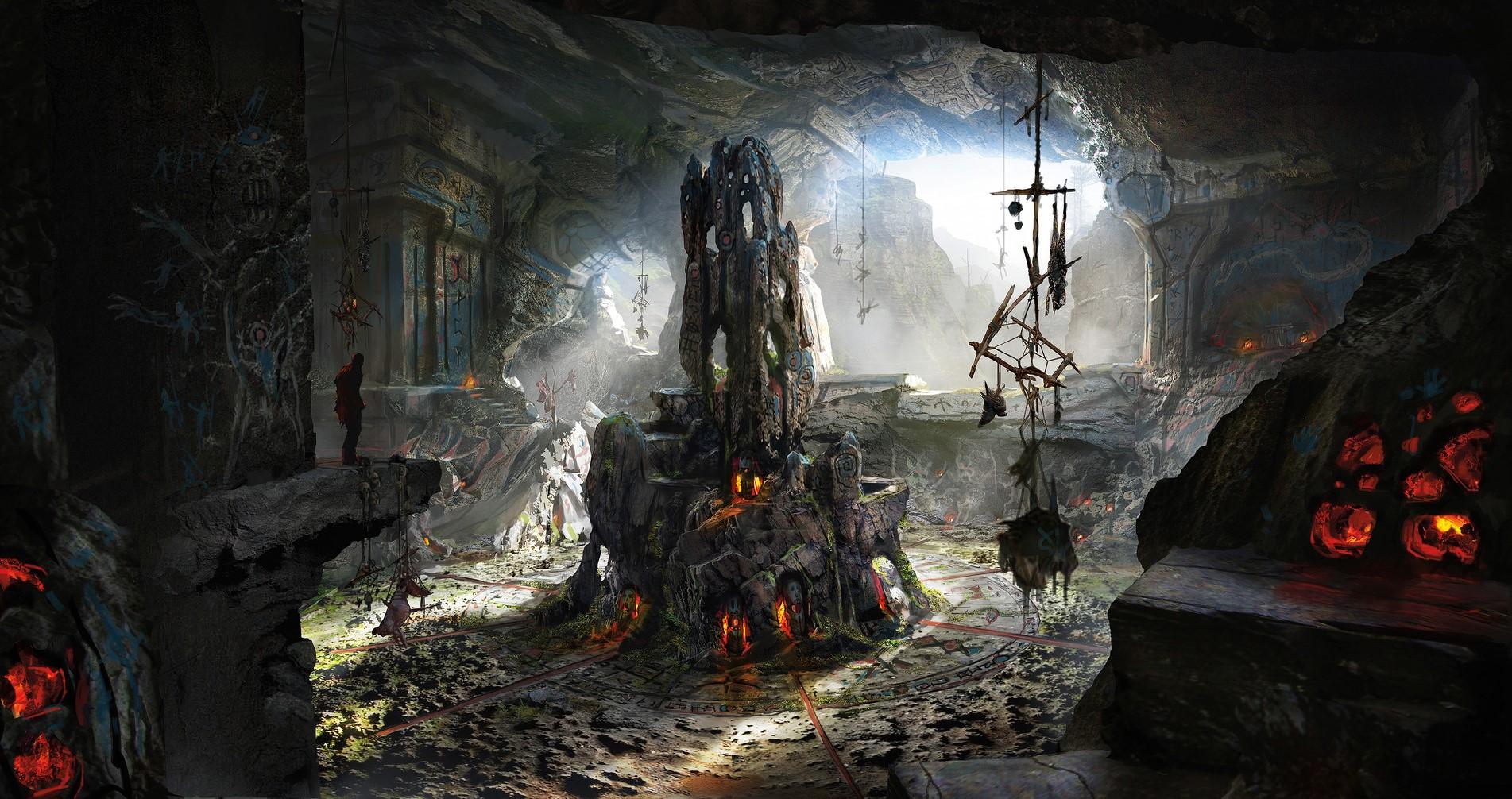 mood-design-studio-aogwar-dangersofthe-world-ritual-room.jpg