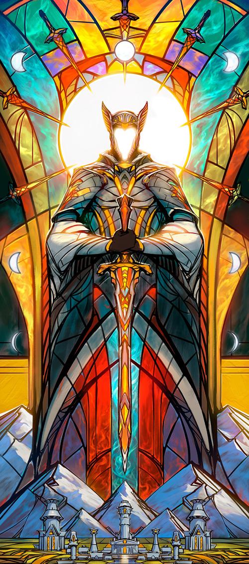 priest_spells.jpg