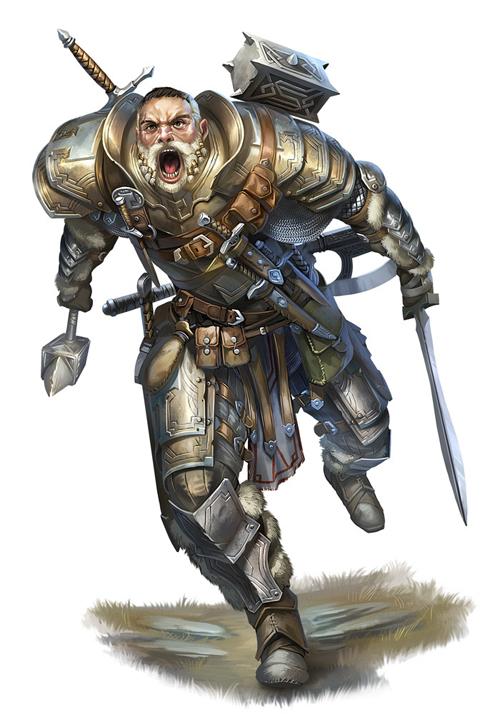 armour_proficiency.jpg
