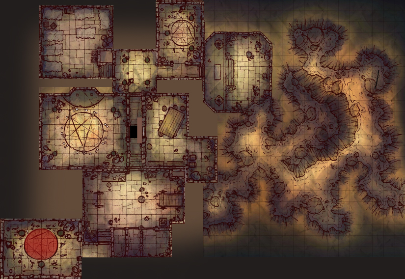 Helgabal_dungeon_map.jpg