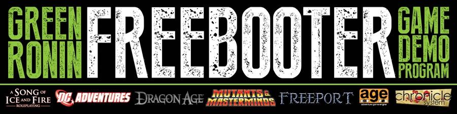 Fb logo header