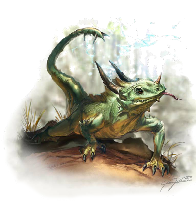 shocker-lizard.png