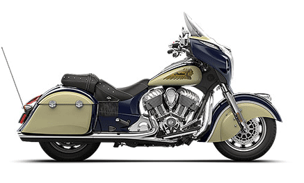 chieftain-springfield-blue-ivory-cream.png
