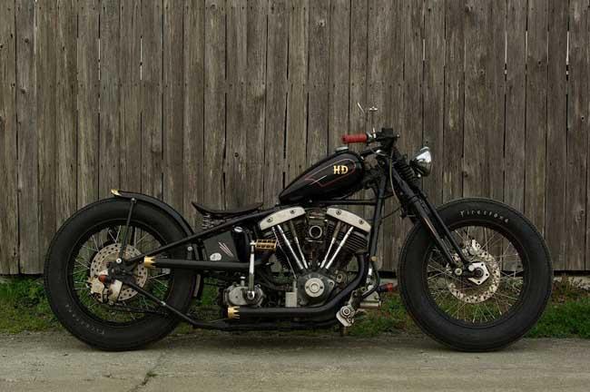 Harley-Davidson-Bobber-Motorcycle.jpeg