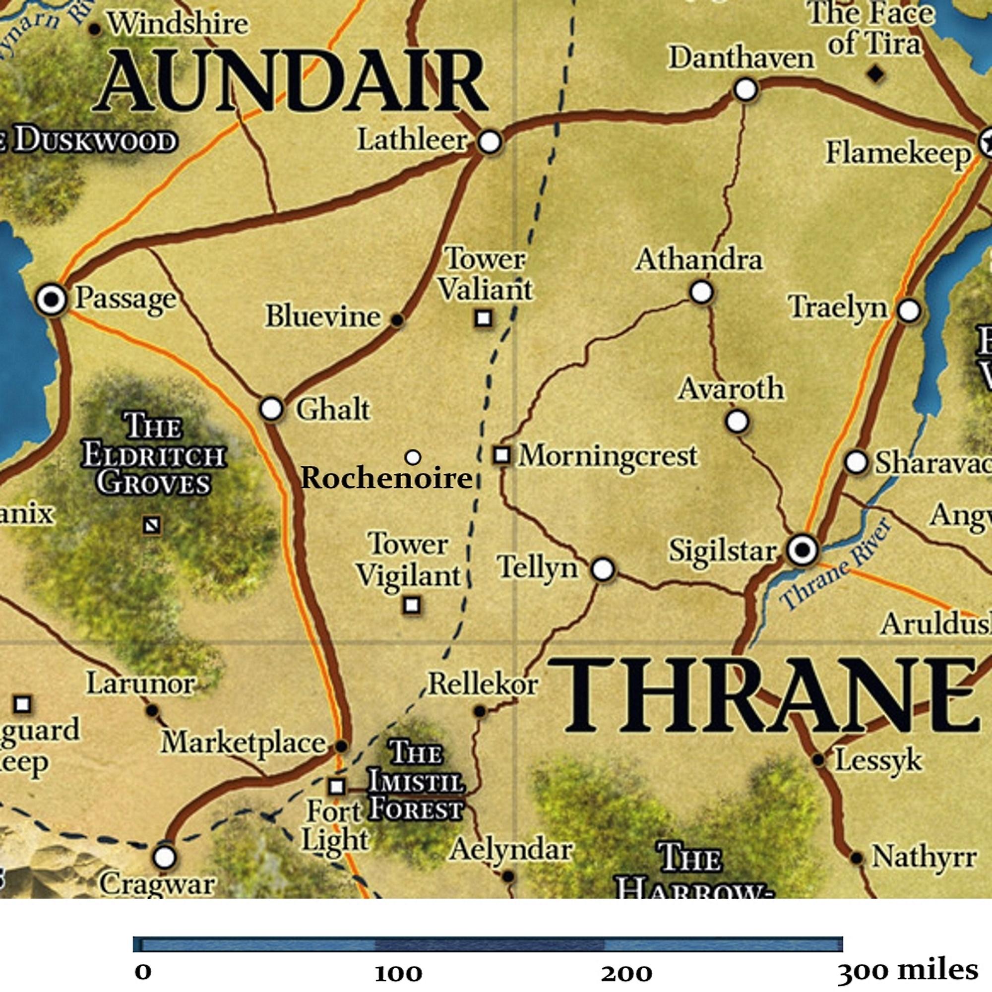 Rochenoire_map.jpg