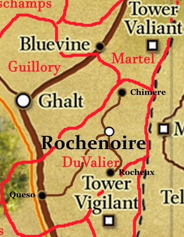 Rochenoire_map01AAbbaaa.jpg