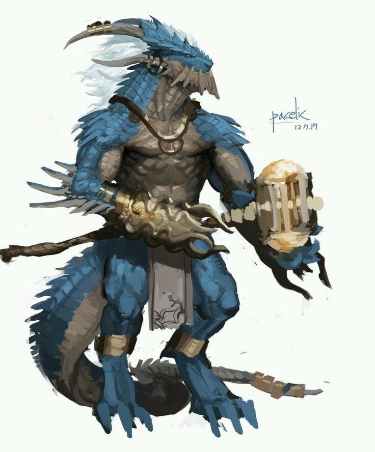 Character_76674e_5793915.jpg