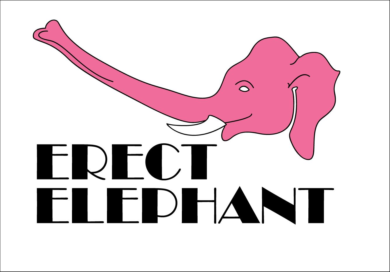 Erect-Elepehant.png