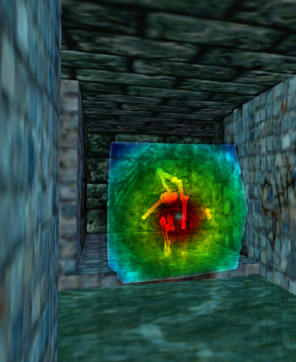 qcat-cube.jpg