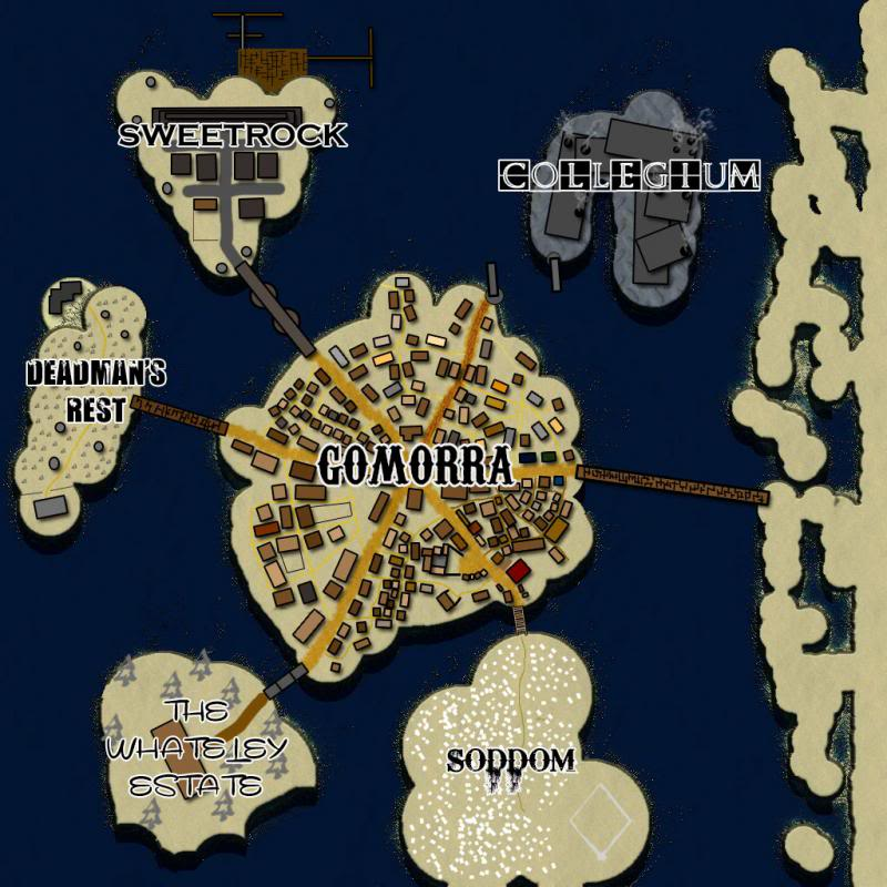 gamorra_map_1.jpg