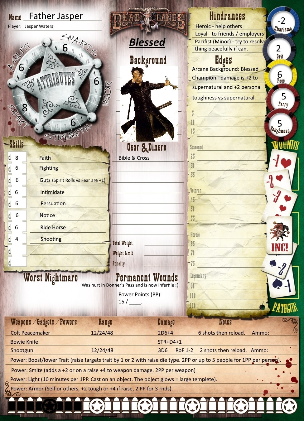 Deadlands_Explorer_sheet_Jasper_.jpg