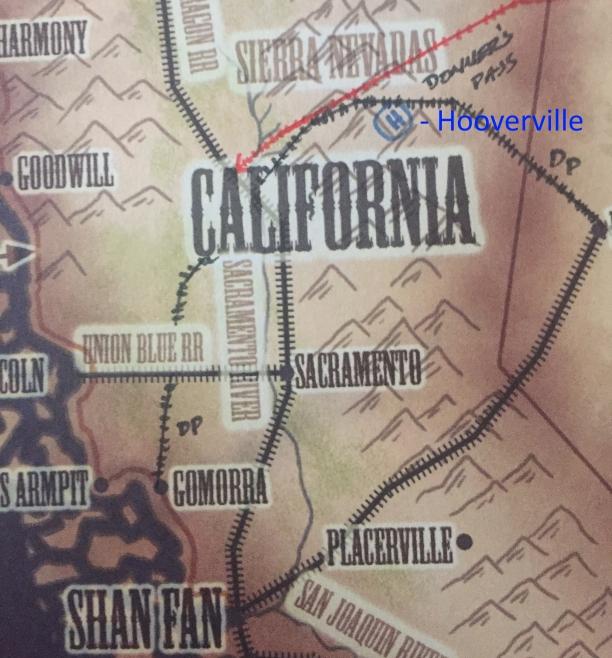 1_hooverville_map_2.jpg