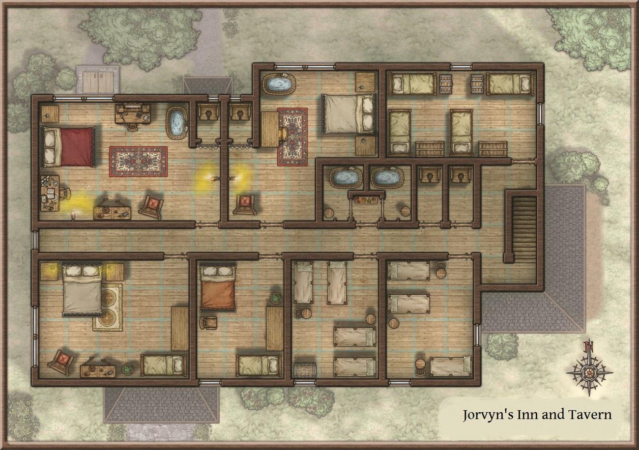 Jorvyn_s_Tavern_Second_Floor.jpg