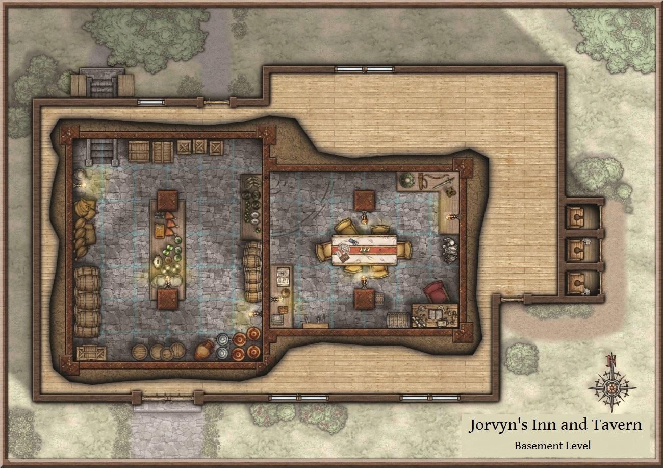 Jorvyn_s_Tavern_Basement.jpg