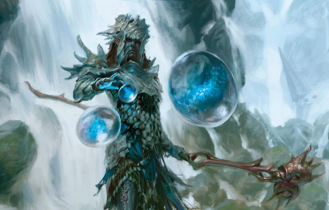 Anticipate-Battle-for-Zendikar-MtG-Art.jpg