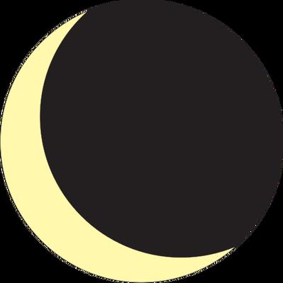 normal_ian-symbol-moon-waning-crescent.png