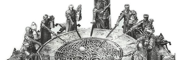 slice_pendragon_knights_round_table_01.jpg
