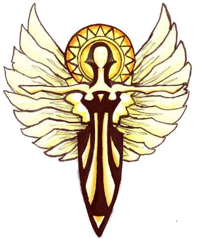 Sarenrae_holy_symbol.png