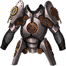 Clockwork_Armor.png