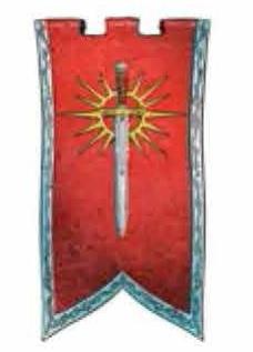 sword-of-valor.jpg
