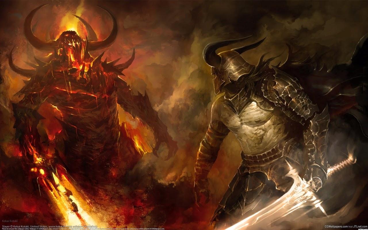 8236-demon-slayer.jpg