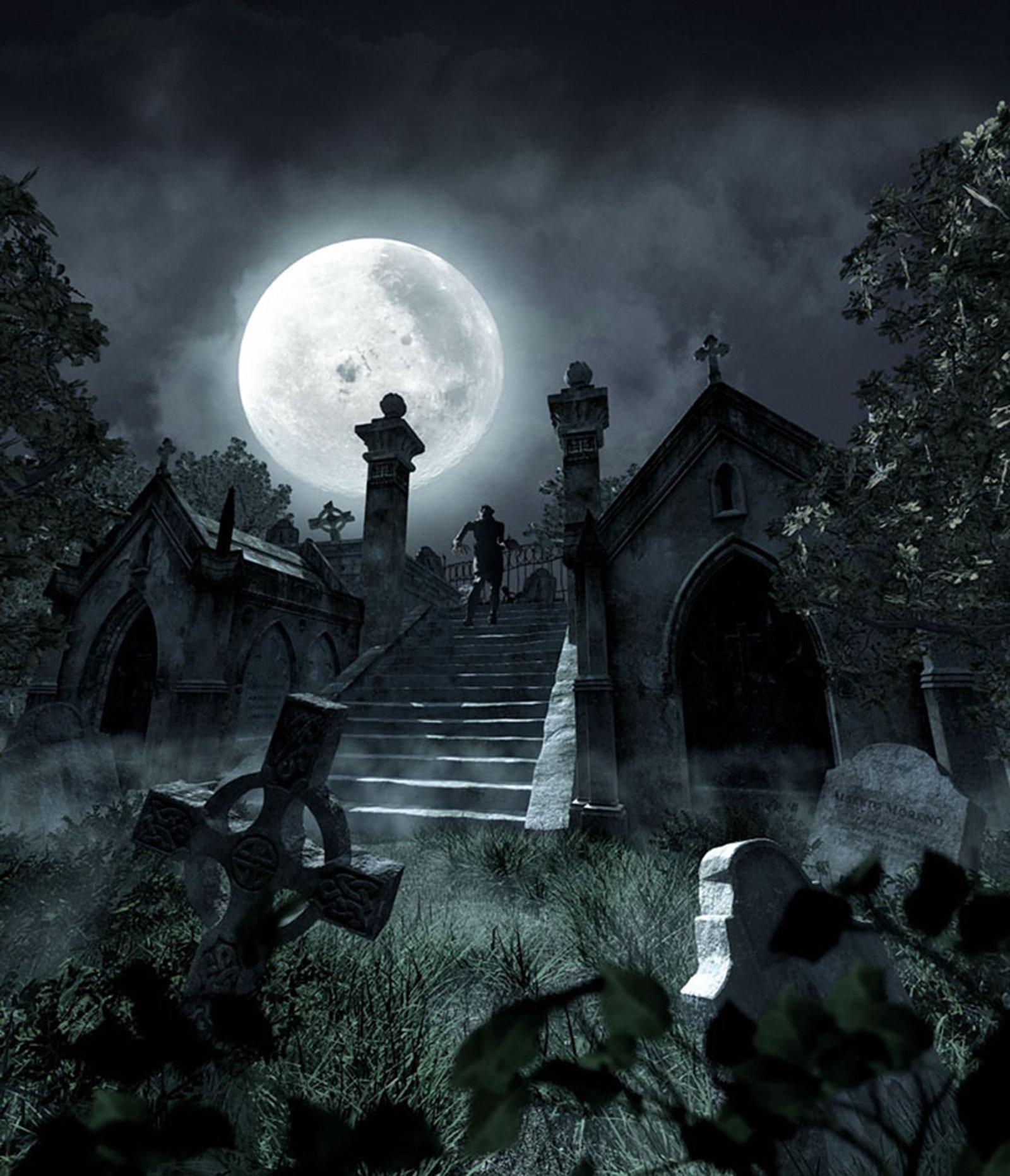 graveyard_full_moon_by_myjavier007-d6773jj.jpg