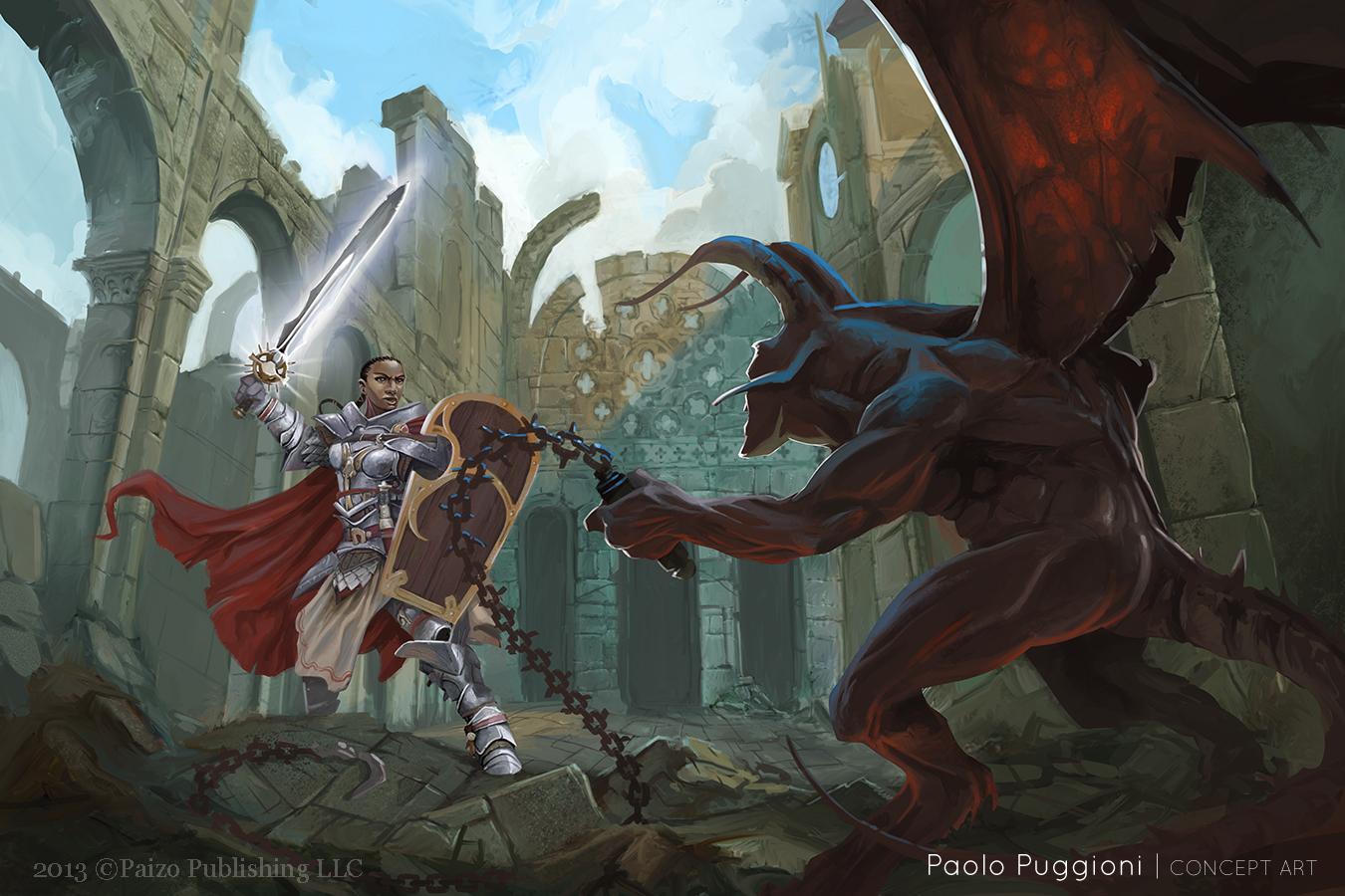 Paladin-vs-Demon.jpg