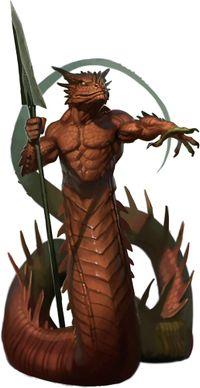 200px-Salamander.jpg