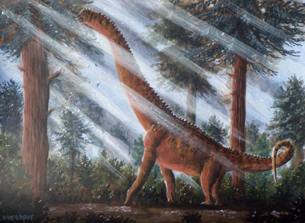 brachiosaurus_altithorax_by_alexanderlovegrove-d9njzb1.png
