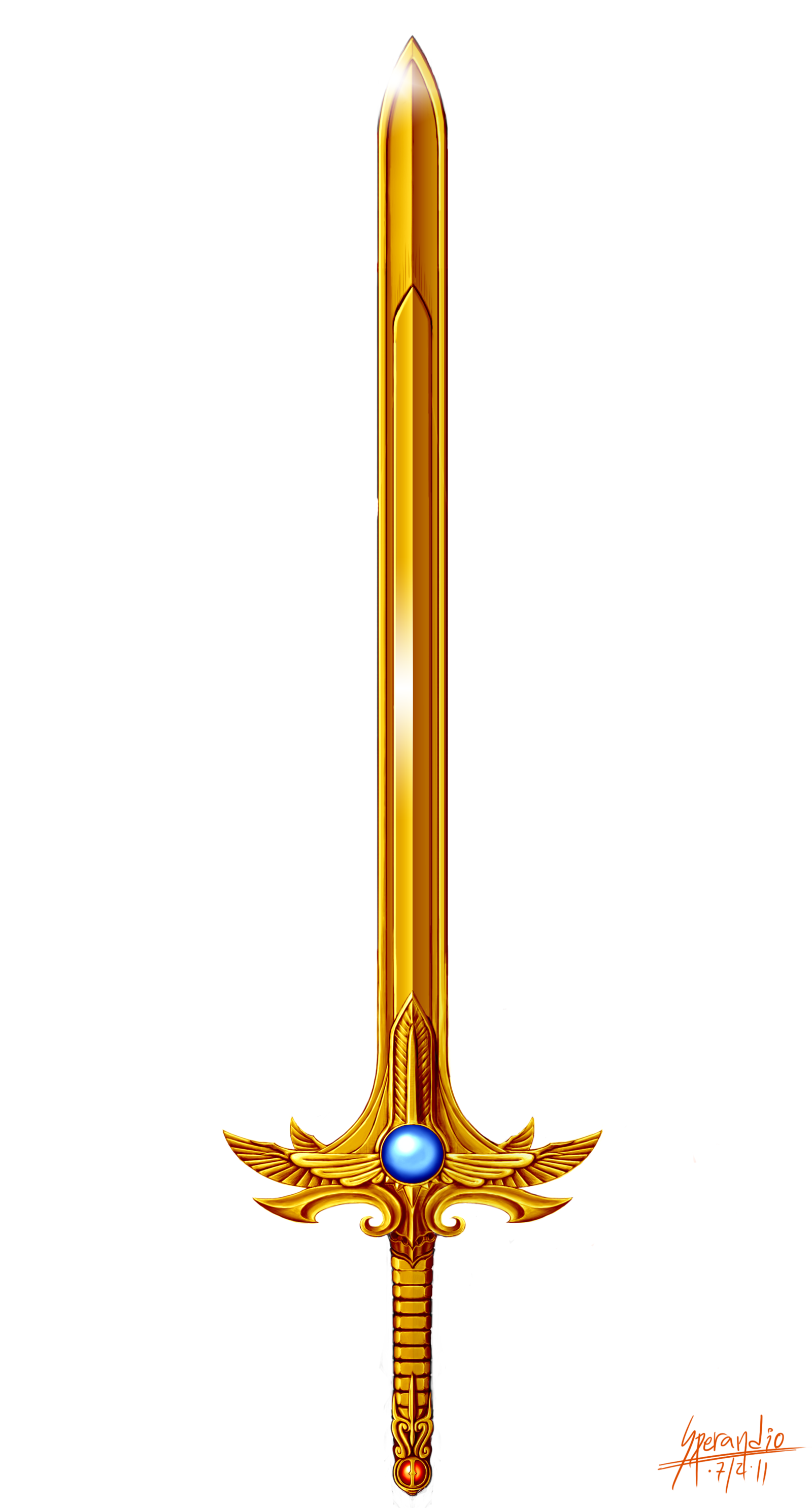 golden-sword.png
