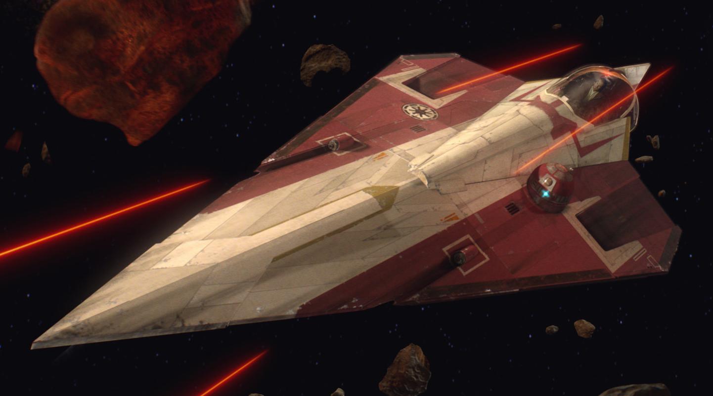 Jedi_Starfighter_EpII.png