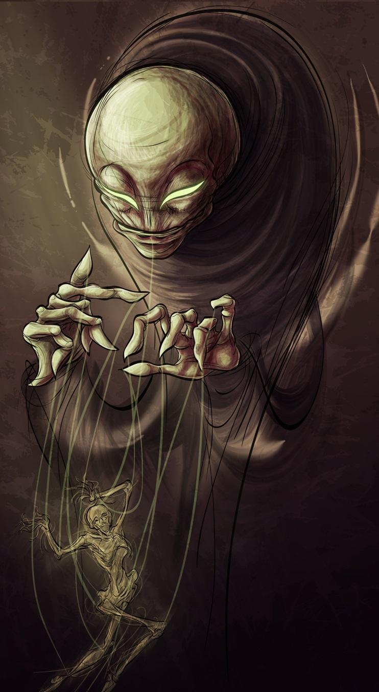 puppet_master_by_sallymarsh-d5f3x64.jpg