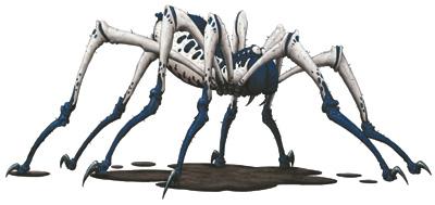 phase-spider2.jpg