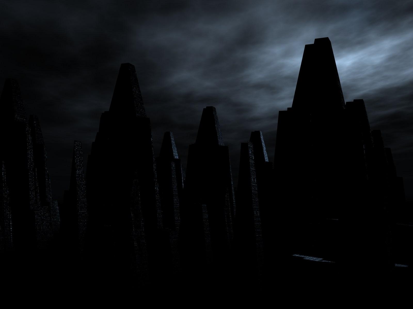 dark-city_00222875.jpg