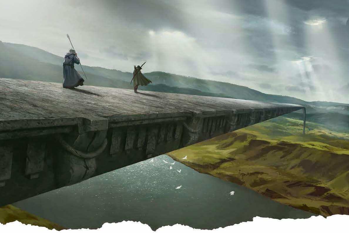 P_Stone_Bridge.jpg