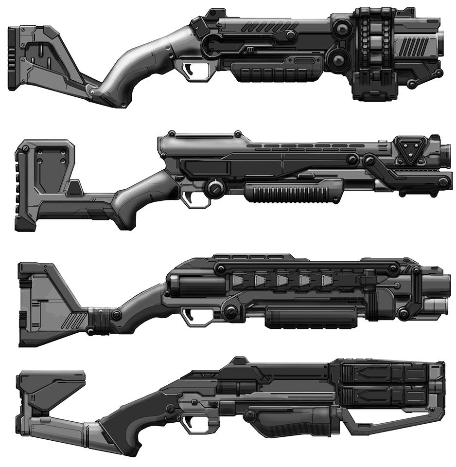 charged_shotgun_concept_art_by_coolcatterri-d6b1ob0_zpsb3459f77.jpg